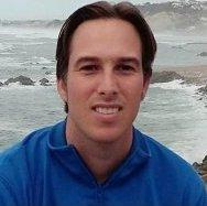Jeremy Emmenecker - Enseignant Cabourg Golf Public